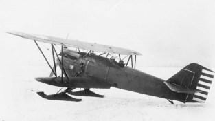 Gp1hawk-2