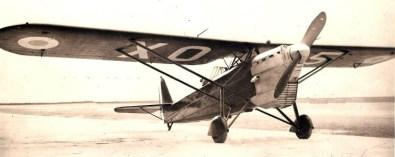 Ganf115-117