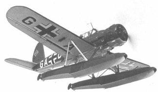 Gar196-2