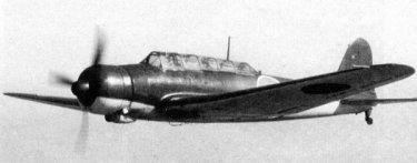 Gb5n-2