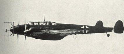 Gbf110-2