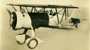 Gbfc-2