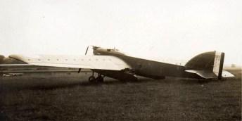 Gbl127-2