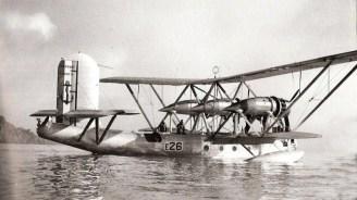 Gbr521-bizerte-3