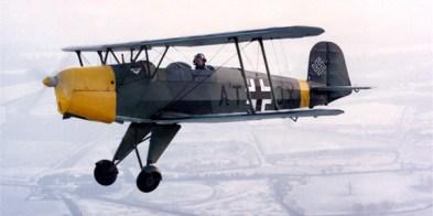 Gbu131