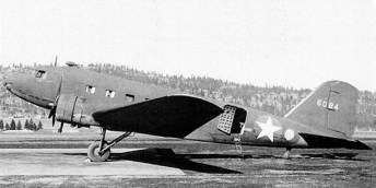 Gc32-3