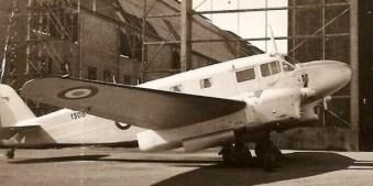 Gc440-index