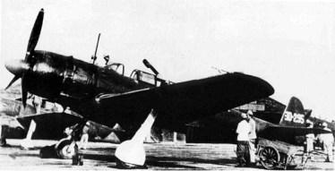 Gc6n-2