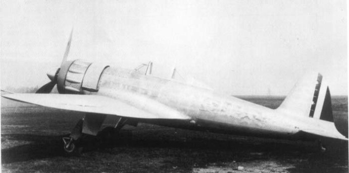Gcaproni-f5-2