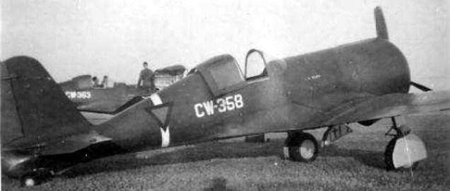Gcw21-2