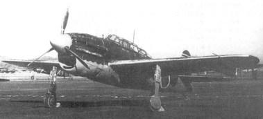 Gd4y-2