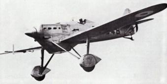 Gd510-2