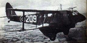 Gdh89-2