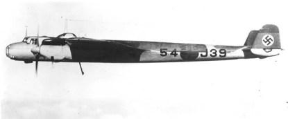 Gdo17-2