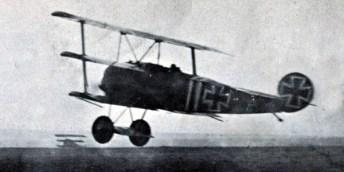 Gdr1-2