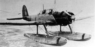 Ge13a-2