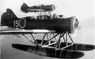Ge14y-2