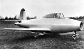 Ge2839-whittle-3