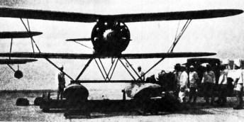 Ge9w-3