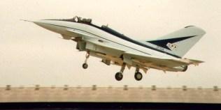 Geap-2