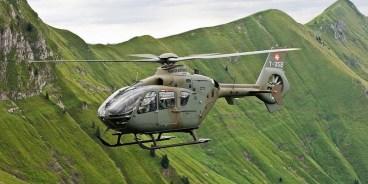 Gec135-2