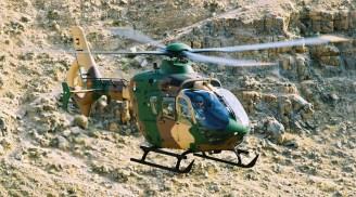 Gec135