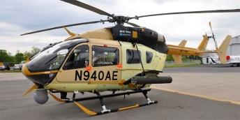 Gec145-3
