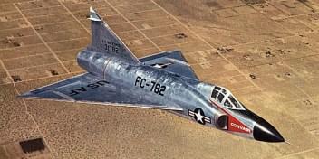 Gf102-2