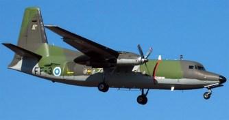 Gf27-troopship