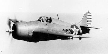 Gf4f-2