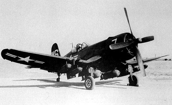 Gf4u-2