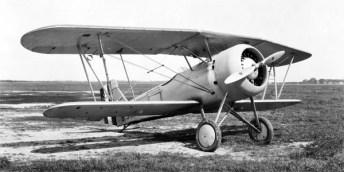 Gf7c-3