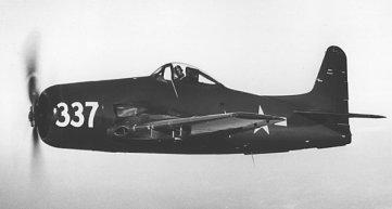 Gf8f-2