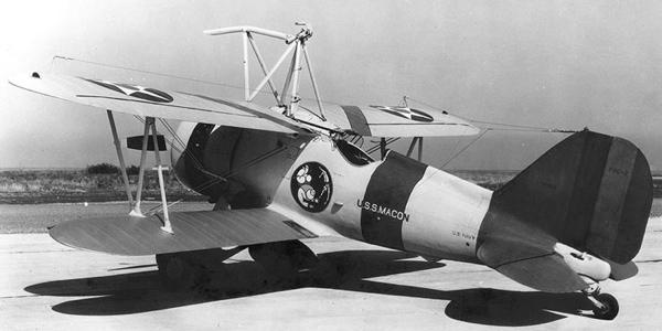 Gf9c-3