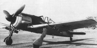 Gfw190-2