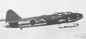 Gg4m-2