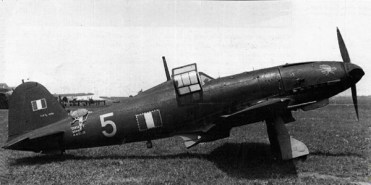 Gg55-2