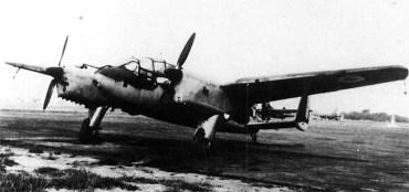 Gh232-2