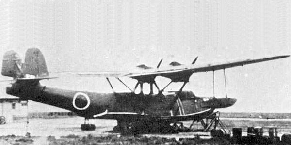 Gh5y-2