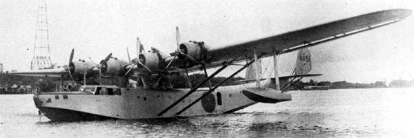 Gh6k-2