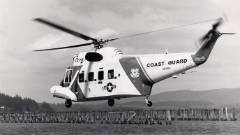 Ghh52-seaguard-2