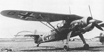 Ghs126-2