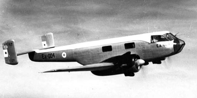 Gia35-2