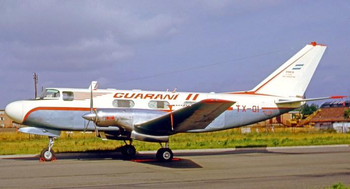 Gia50