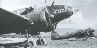 Gil4-2