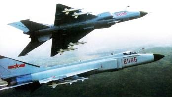 Gj8-finback-2