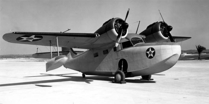Gjrf-2