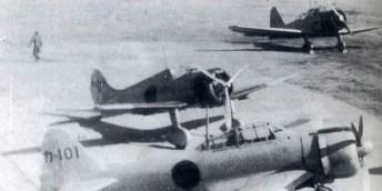 Gk10w-3