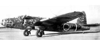 Gki49-2