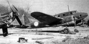Gki54-3